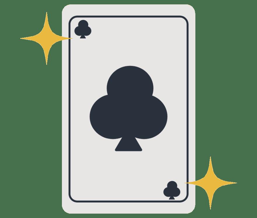 Los 4 mejores sitios de Casino de Póquer flop en línea en Uruguay