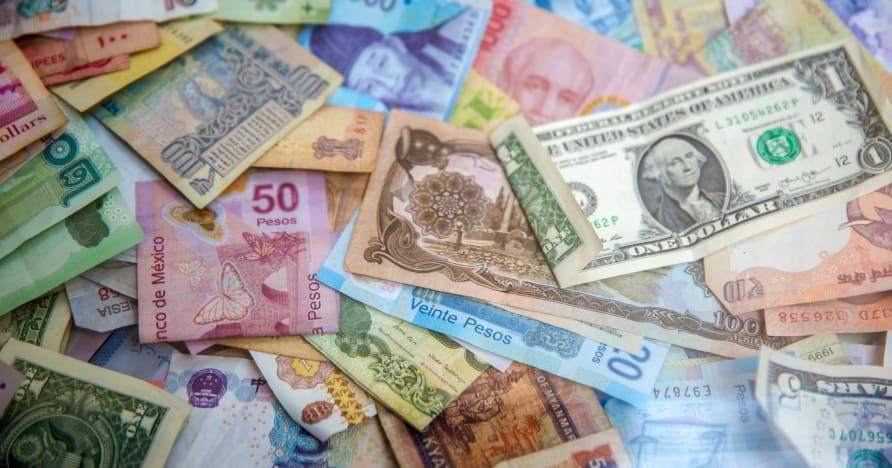 Una guía para principiantes sobre bonificaciones y promociones de casinos móviles