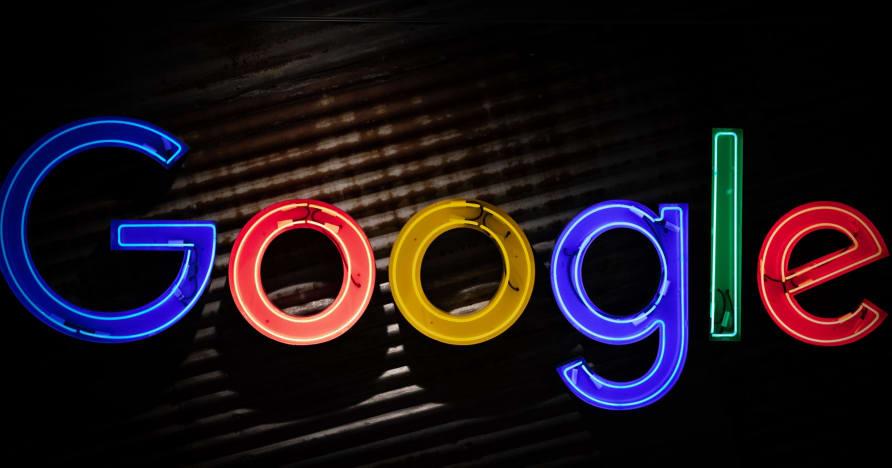 Google Play Store está a punto de distribuir aplicaciones de juegos de apuestas con dinero real