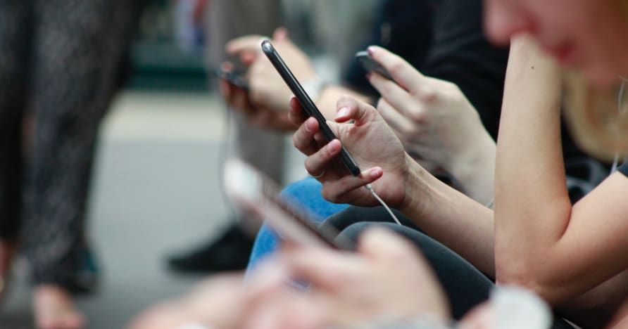 Formas de mejorar la duración de la batería del teléfono para juegos