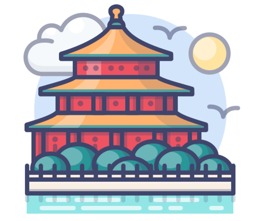Los Mejores Casinos Online en China