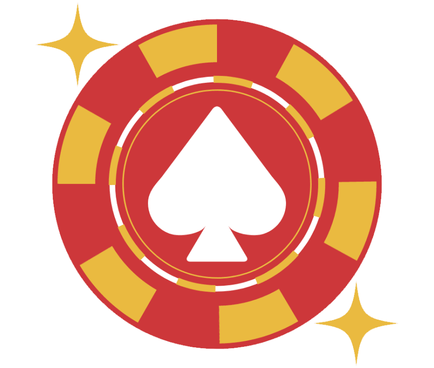 Los 45 mejores sitios de Casino de Texas Holdem en línea en Uruguay
