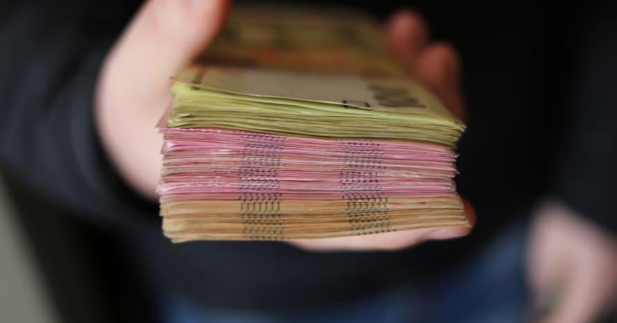 Bonos de Cashback Mobile Casino | Cómo funciona