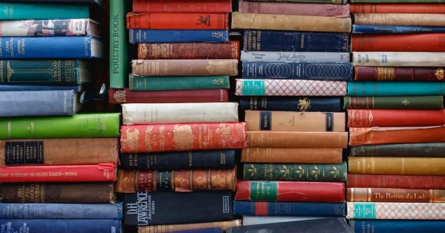 8 libros de apuestas para jugadores de casino y apuestas deportivas