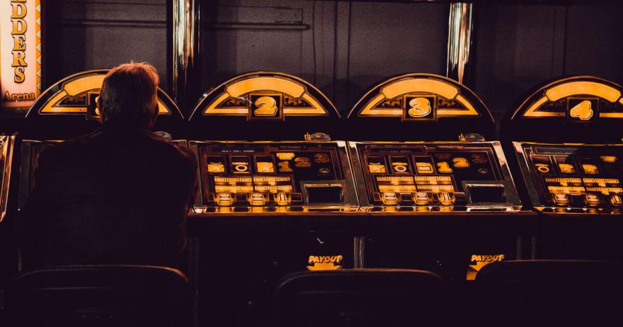 Manténgase actualizado con los últimos aspectos destacados del casino LeoVegas