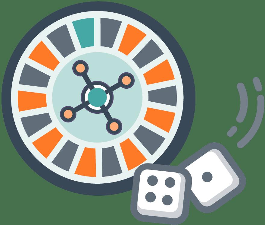 Los 143 mejores sitios de Casino de Ruleta en línea en Uruguay