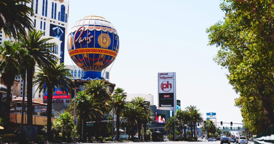 Una necesidad de algunas cosas que la gente sepa acerca de los casinos móviles
