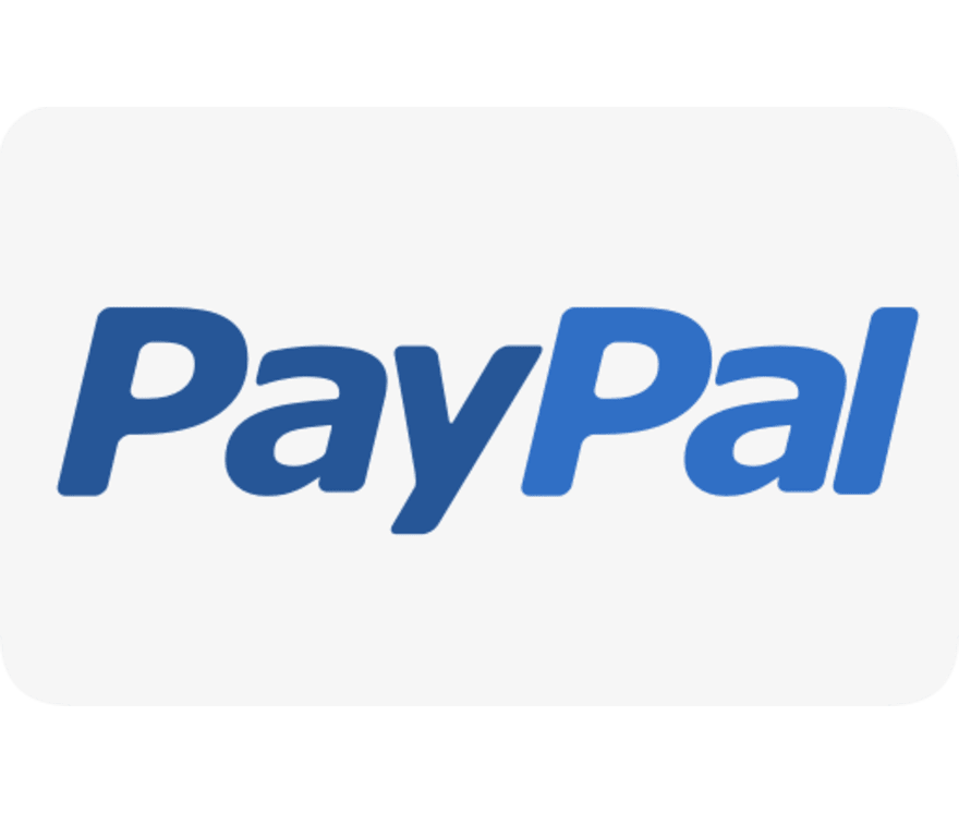 Los mejores casinos en línea PayPal en Uruguay